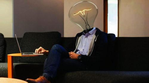 lightbulb-workplace-laptop-idea