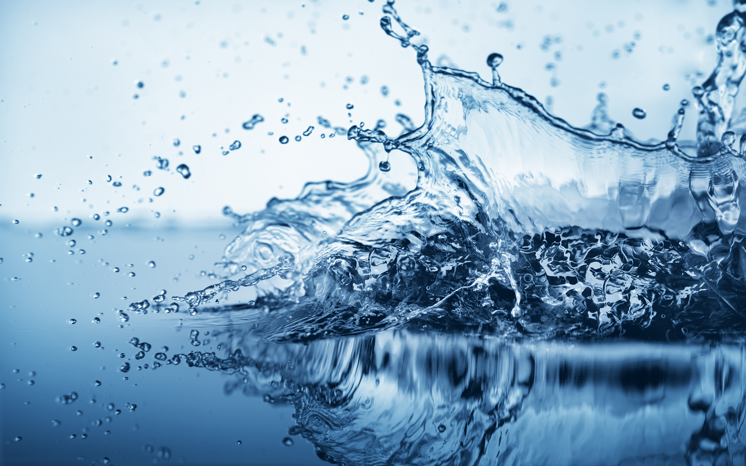 2247322-water-wallpaper