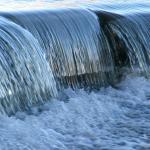 WATER.FLOW