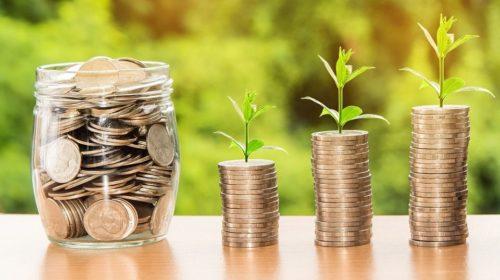 money-profit-finance-business