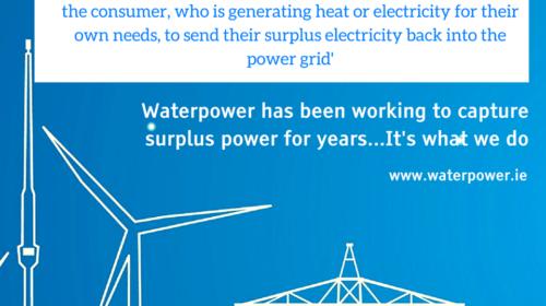 auto power producers